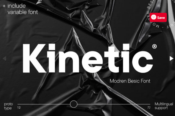 creativefabrica-kinetic-font-2021-png.16965