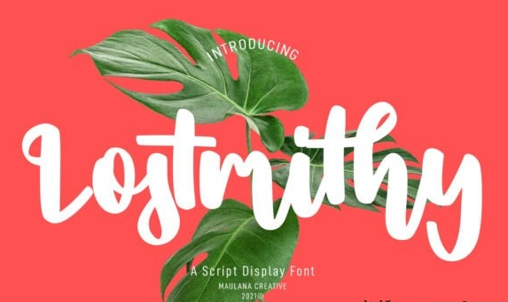 creativefabrica-lostmithy-font-2021-png.15390