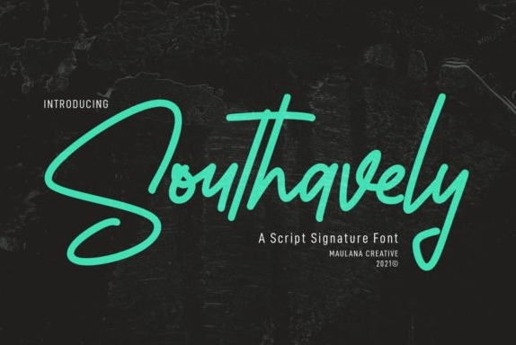 creativefabrica-southavely-font-2021-png.15442